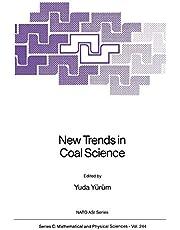 New Trends in Coal Science
