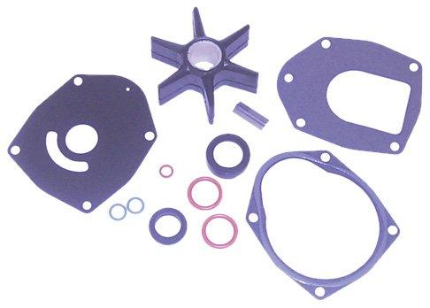 Sierra 18-3265 Impeller Repair Kit