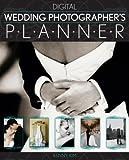 Digital Wedding Photographers Planner
