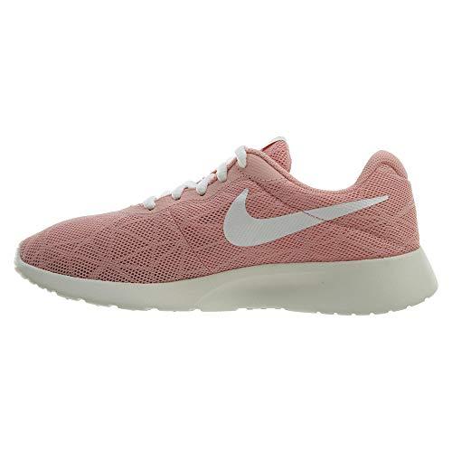 d57eea92577981 Sportive Rosa Scarpe Donna Nike Tanjun Gxwwvqsp zMpqUVSG