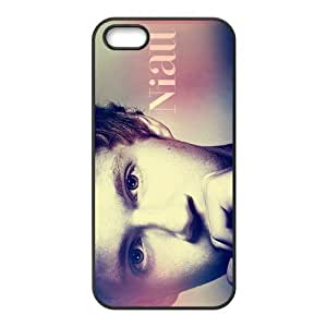 Customize One Direction Zayn Malik Liam Payn Niall Horan Louis Tomlinson Harry Styles Case for iphone5 5S JN5S-2234