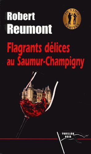 Flagrants Delices [Pdf/ePub] eBook