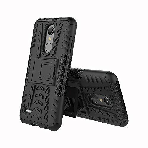 LG K30 Case, LG Phoenix Plus Case,LG Premier Pro LTE Case,LG