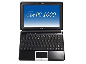 ASUS EEE PC 1000 LINUX DOWNLOAD DRIVERS