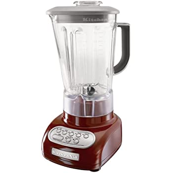 Amazon.com: FACTORY reacondicionados KitchenAid las ...