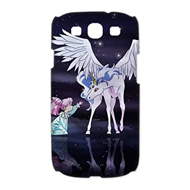 sailor moon cover samsung s3