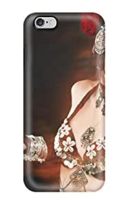 Iphone 6 Plus Case Cover With Shock Absorbent Protective SKajWfi52DHMFl Case