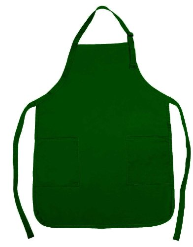 Top 5 Best Starbucks Apron For Sale 2017 Product Life Yes