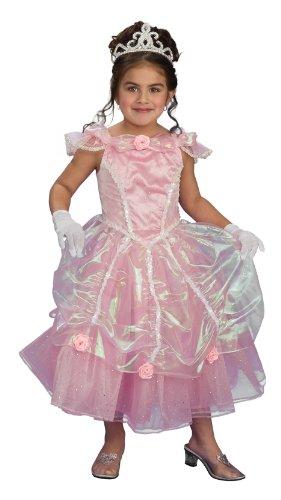 Rosebud Princess Costume (Rosebud Princess Costumes)