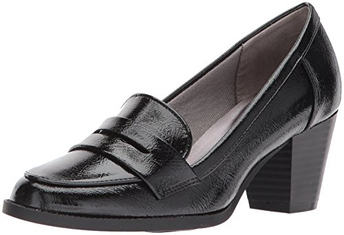 LifeStride Women's Jordyn Slip-on Loafer
