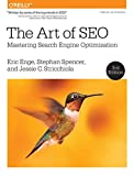 The Art of SEO: Mastering Search Engine