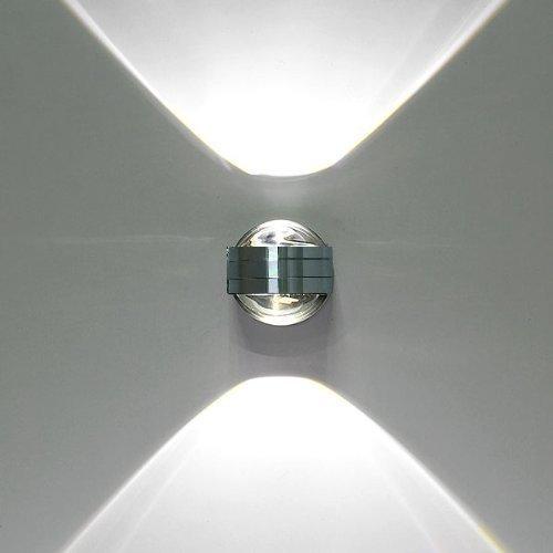 Garden Lighting Mains Or Low Voltage in US - 5