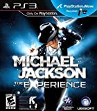 Best UBISOFT Of Michael Jacksons - Michael Jackson The Experience - Playstation 3 Review