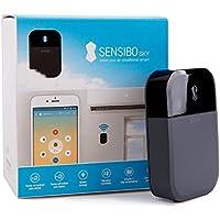 Sensibo Sky, Smart Air Conditioner Remote Controller |...