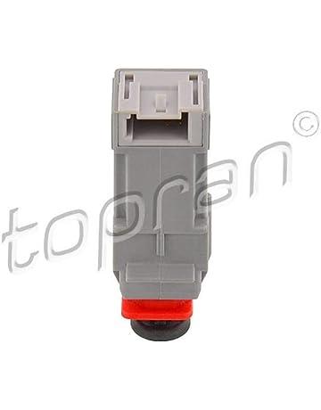 TOPRAN 207 819 Schalter Kupplungsbet/à/ƒ /¤tigung GRA
