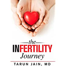 The Infertility Journey: Real voices. Real issues. Real insights.