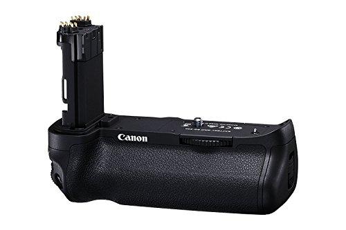 Canon Battery Grip BG-E20 for the Canon 5D Mark IV Digital SLR Camera by Eternal Photo