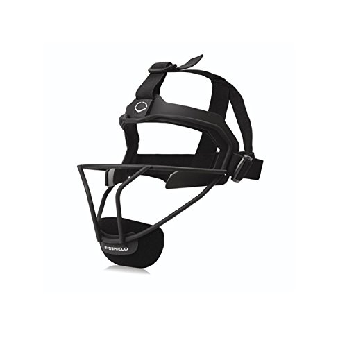 EvoShield WTV2144250 Defenders Mask, ()