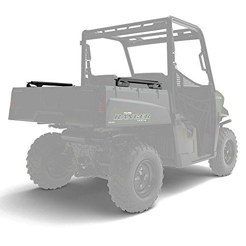 Polaris New OEM Ranger Lock & Ride Bed Rails, 2882053
