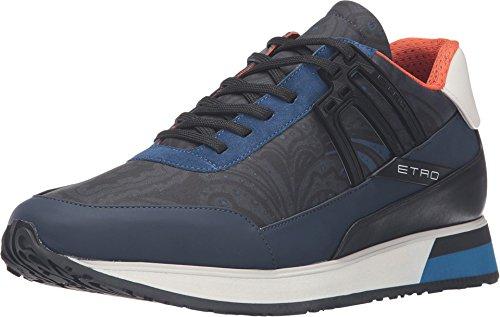 etro-mens-12062-2503-blue-multi-black-sneaker-41-us-mens-8-m