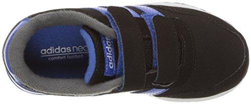 Jog Fille Inf Garçon Blue adidas CMF V Grey Four Black IRxqwwga45