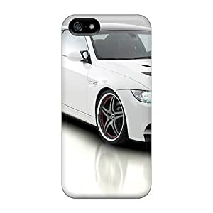 Shock Absorbent Hard Phone Covers For Iphone 5/5s With Custom High Resolution Iphone Wallpaper Skin Cases-best-covers