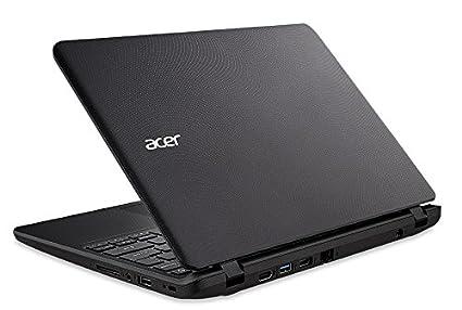 Acer Aspire ES1-132-C1NP - Ordenador portátil de 11.6