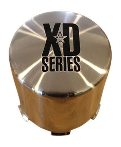Xd Series Xd122 Enduro Machined - 2