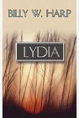 Lydia Kindle Edition