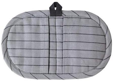 Superb Ikea 365Xpot Holder Grey Buy Online At Best Price In Uae Machost Co Dining Chair Design Ideas Machostcouk