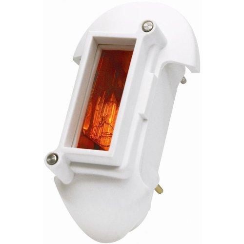 Rio IPL 8000 Replacement Bulb Lamp Globe 40,000 Shots Easy for Use It 141[並行輸入] B00JQ99CGO