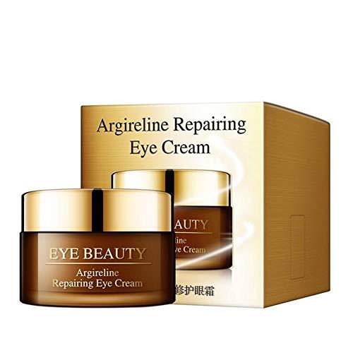 Buy cream to remove dark circles