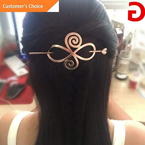Werrox 20/40Pc Lady Wedding Bridal Pearl Flower Crystal Hair Pins Clip Bridesmaid Party | Model HRPN - 1784 |