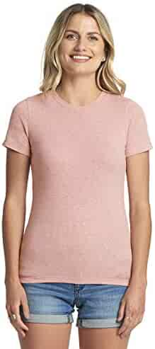 0c7a5ee34ce695 Shopping PulseUniform - Tops, Tees & Blouses - Clothing - Women ...