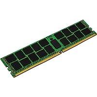 Kingston 32GB DDR4-2466MHZ REG ECC MOD (KCS-UC426/32G)