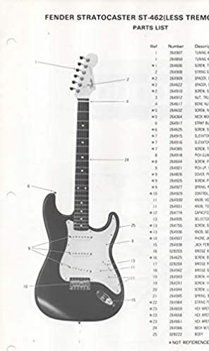 Astounding Guitar Electronic Parts And Diagrams Basic Electronics Wiring Diagram Wiring 101 Ferenstreekradiomeanderfmnl