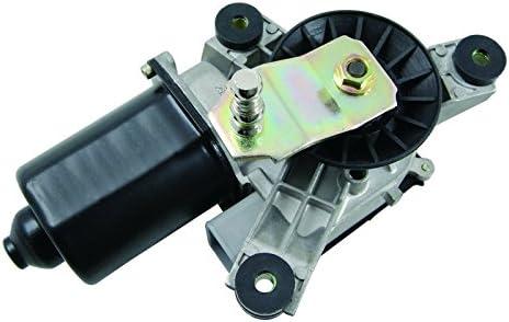 New Wiper Motor W//Pulse Board Module For Chevrolet Truck /& Suburban C1500 C2500 C3500 C3500HD W//Delay 85-158