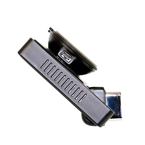 Hardware Compression Dvr Card - 7