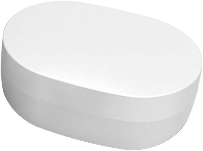 Provide the best Casque Bluetooth 5.0 /écouteurs sans Fil Sport Earbuds Son st/ér/éo 3D Build-Mic Charge Box