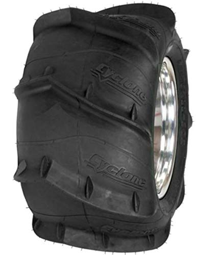 Top paddle tires for atv for 2019