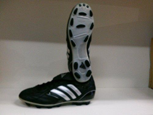 Adidas C11 trx fg 552223 mis. uk 6
