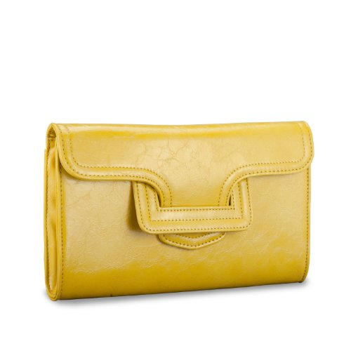 pluck-swagger-faye-kindle-faux-leather-case-clutch-in-sunshine-yellow