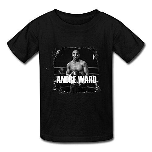 Custom Men's Adam Lambert T-shirt Print Cotton Short Tee Shirt US M Black