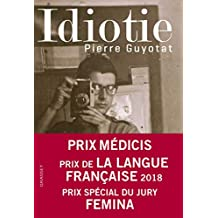 Idiotie (Figures) (French Edition)