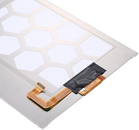 ZHU Schermo LCD ZHUHAIXIA per Galaxy Tab A 9.7 / T550