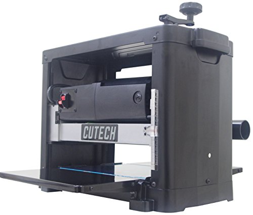 Cutech 40700H-CT 12 1/2