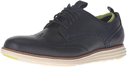 cole-haan-mens-original-grand-wing-ox-novelty-sock-oxford-marine-blue-ironstone-105-m-us