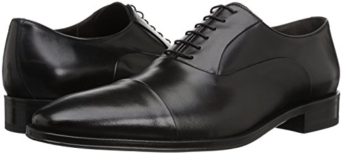 Pictures of Bruno Magli Men's Maioco Lace-Up Dress Shoe * 4