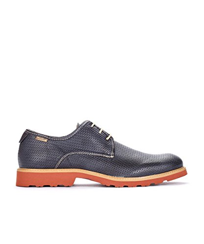 Pikolinos Men's Glasgow M05-6094 Navy Blue Sandal by Pikolinos (Image #6)