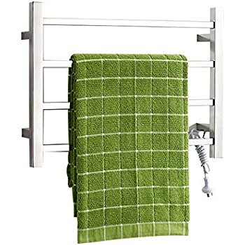 Amazon Com Billy S Home Electric Towel Warmer With Built